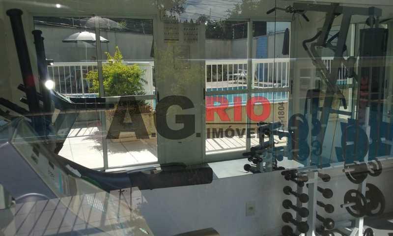 WhatsApp Image 2020-01-28 at 1 - Apartamento Rio de Janeiro, Pechincha, RJ À Venda, 2 Quartos, 55m² - FRAP20180 - 6
