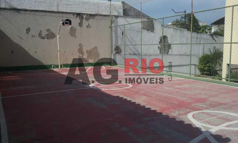 WhatsApp Image 2020-01-28 at 1 - Apartamento Rio de Janeiro, Pechincha, RJ À Venda, 2 Quartos, 55m² - FRAP20180 - 7
