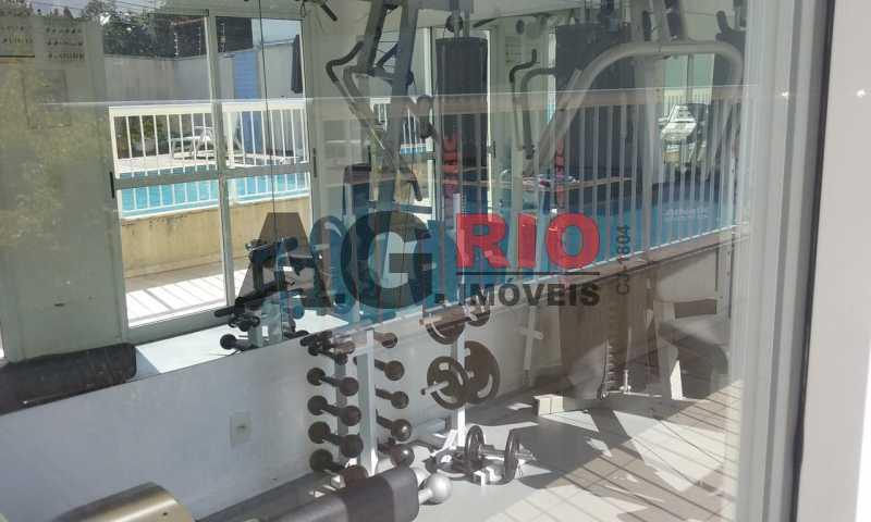 WhatsApp Image 2020-01-28 at 1 - Apartamento Rio de Janeiro, Pechincha, RJ À Venda, 2 Quartos, 55m² - FRAP20180 - 8