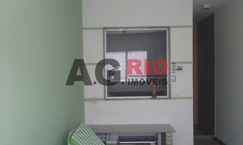 WhatsApp Image 2020-01-28 at 1 - Apartamento Rio de Janeiro, Pechincha, RJ À Venda, 2 Quartos, 55m² - FRAP20180 - 9