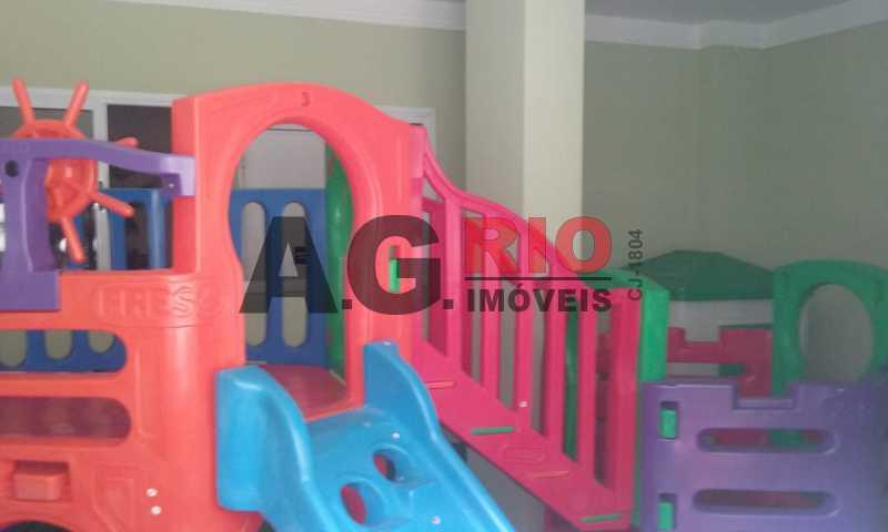 WhatsApp Image 2020-01-28 at 1 - Apartamento Rio de Janeiro, Pechincha, RJ À Venda, 2 Quartos, 55m² - FRAP20180 - 10
