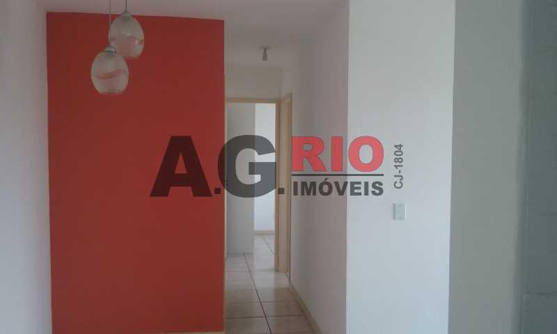 WhatsApp Image 2020-01-28 at 1 - Apartamento Rio de Janeiro, Pechincha, RJ À Venda, 2 Quartos, 55m² - FRAP20180 - 11