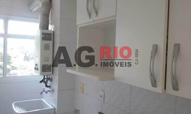 WhatsApp Image 2020-01-28 at 1 - Apartamento Rio de Janeiro, Pechincha, RJ À Venda, 2 Quartos, 55m² - FRAP20180 - 13
