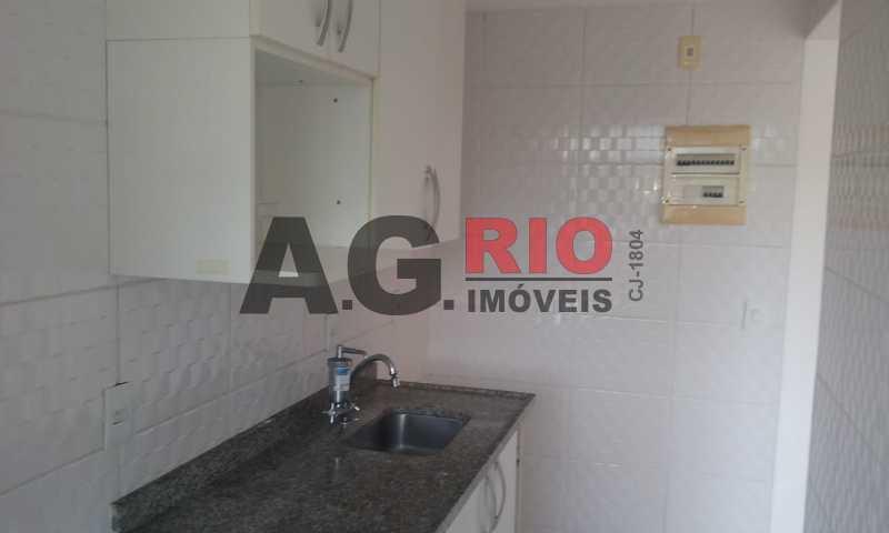 WhatsApp Image 2020-01-28 at 1 - Apartamento Rio de Janeiro, Pechincha, RJ À Venda, 2 Quartos, 55m² - FRAP20180 - 14
