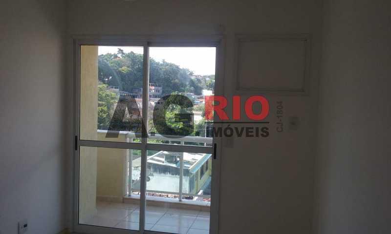 WhatsApp Image 2020-01-28 at 1 - Apartamento Rio de Janeiro, Pechincha, RJ À Venda, 2 Quartos, 55m² - FRAP20180 - 16