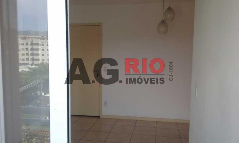 WhatsApp Image 2020-01-28 at 1 - Apartamento Rio de Janeiro, Pechincha, RJ À Venda, 2 Quartos, 55m² - FRAP20180 - 17