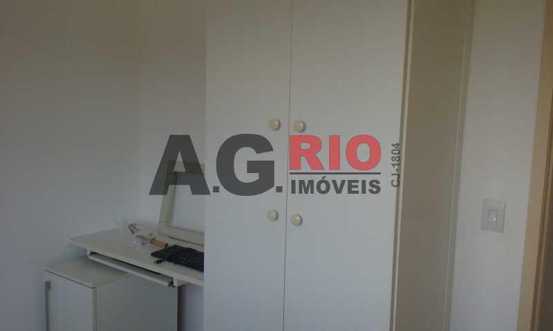 WhatsApp Image 2020-01-28 at 1 - Apartamento Rio de Janeiro, Pechincha, RJ À Venda, 2 Quartos, 55m² - FRAP20180 - 19