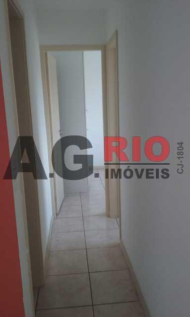 WhatsApp Image 2020-01-28 at 1 - Apartamento Rio de Janeiro, Pechincha, RJ À Venda, 2 Quartos, 55m² - FRAP20180 - 20