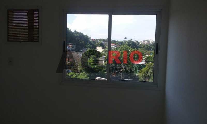 WhatsApp Image 2020-01-28 at 1 - Apartamento Rio de Janeiro, Pechincha, RJ À Venda, 2 Quartos, 55m² - FRAP20180 - 22