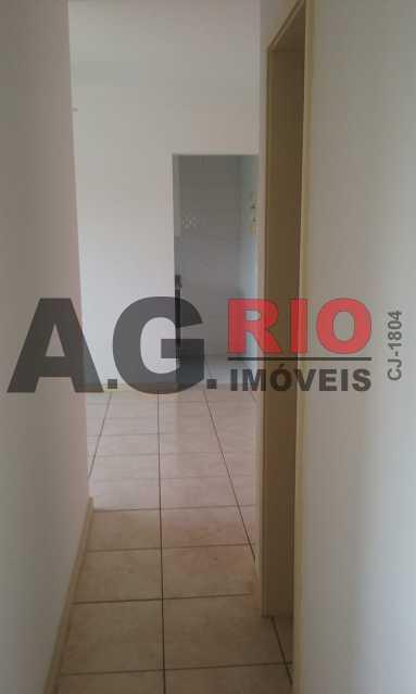 WhatsApp Image 2020-01-28 at 1 - Apartamento Rio de Janeiro, Pechincha, RJ À Venda, 2 Quartos, 55m² - FRAP20180 - 24