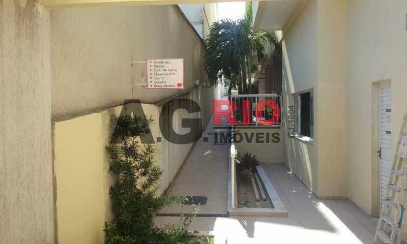 WhatsApp Image 2020-01-28 at 1 - Apartamento Rio de Janeiro, Pechincha, RJ À Venda, 2 Quartos, 55m² - FRAP20180 - 25