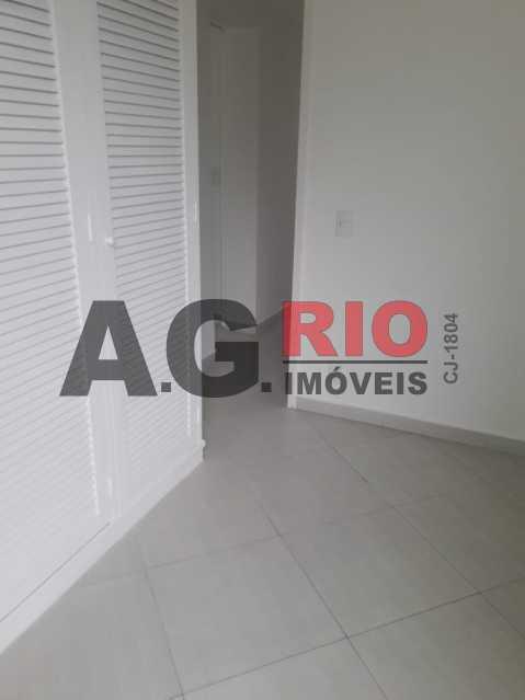 2 - Apartamento Rio de Janeiro,Taquara,RJ Para Alugar,2 Quartos,62m² - TQAP20426 - 4