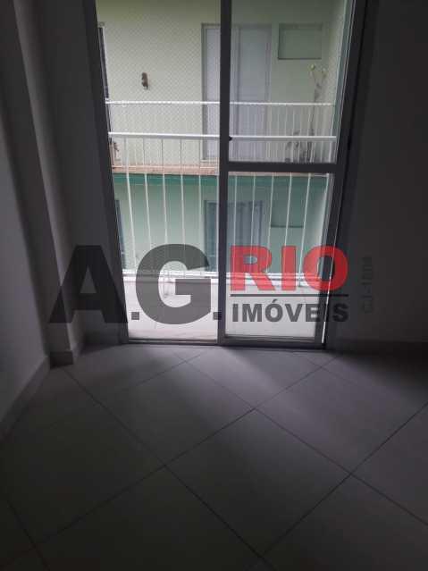 6 - Apartamento Rio de Janeiro,Taquara,RJ Para Alugar,2 Quartos,62m² - TQAP20426 - 8