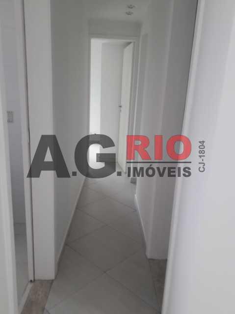 10 - Apartamento Rio de Janeiro,Taquara,RJ Para Alugar,2 Quartos,62m² - TQAP20426 - 12