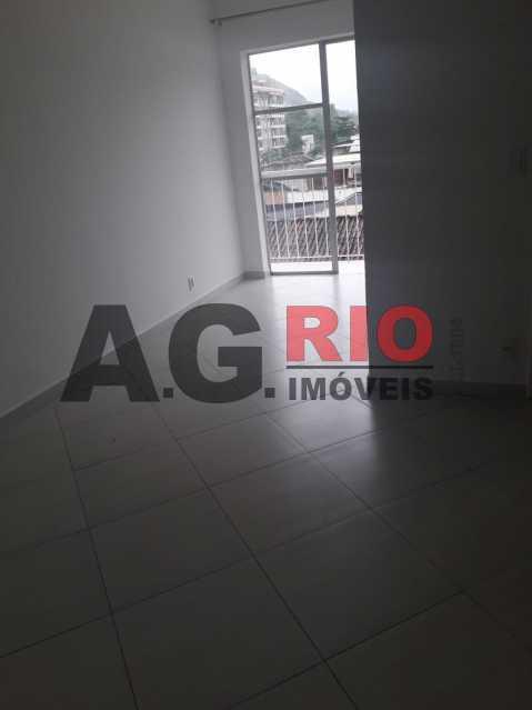 14 - Apartamento Rio de Janeiro,Taquara,RJ Para Alugar,2 Quartos,62m² - TQAP20426 - 15