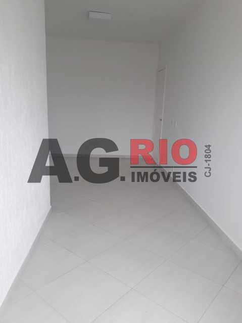 15 - Apartamento Rio de Janeiro,Taquara,RJ Para Alugar,2 Quartos,62m² - TQAP20426 - 16