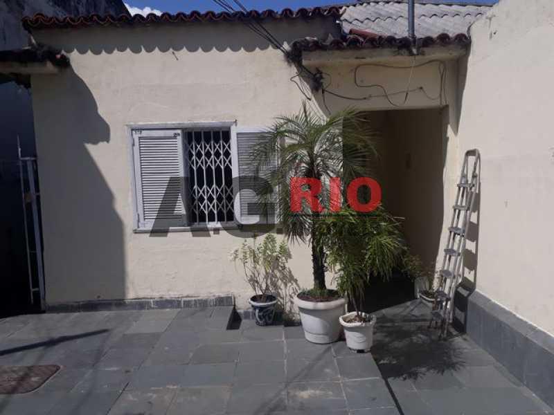 20200128_143349 - Casa 2 quartos à venda Rio de Janeiro,RJ - R$ 640.000 - TQCA20027 - 3
