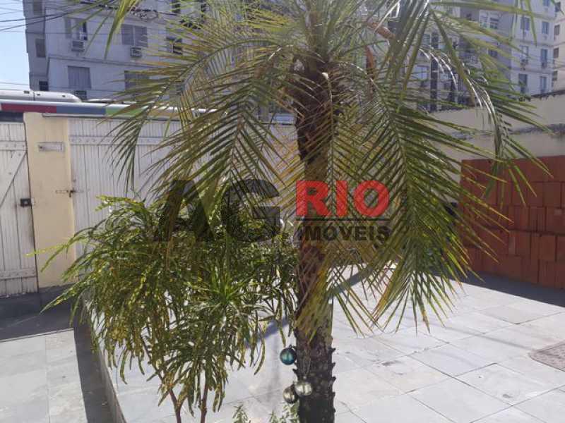 20200128_143402 - Casa 2 quartos à venda Rio de Janeiro,RJ - R$ 640.000 - TQCA20027 - 1