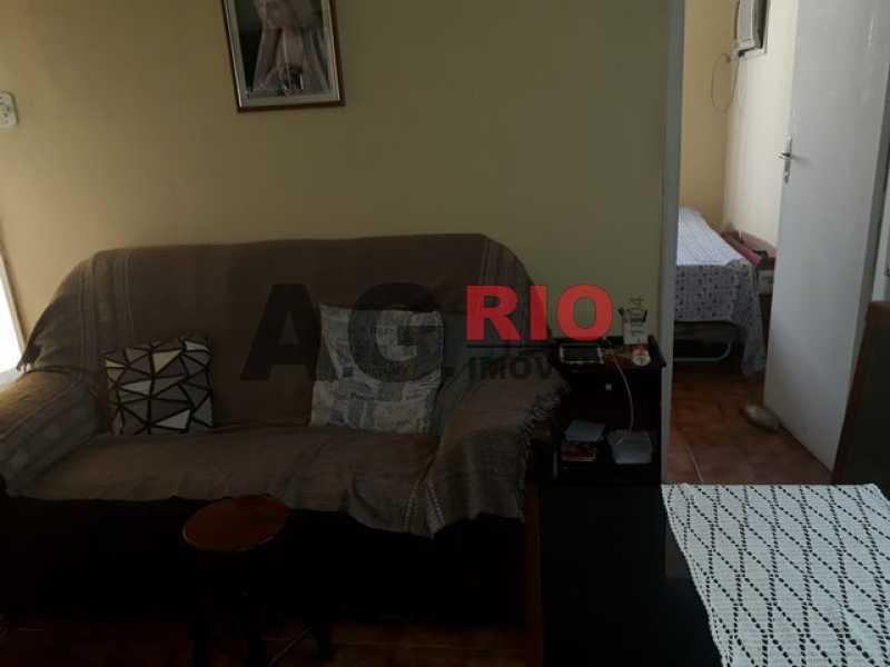 20200128_143434 - Casa 2 quartos à venda Rio de Janeiro,RJ - R$ 640.000 - TQCA20027 - 5