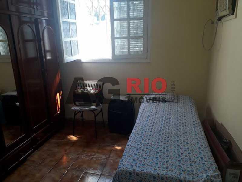 20200128_143454 - Casa 2 quartos à venda Rio de Janeiro,RJ - R$ 640.000 - TQCA20027 - 7