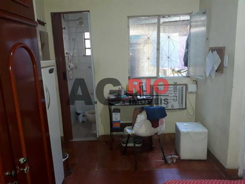 20200128_143557 - Casa 2 quartos à venda Rio de Janeiro,RJ - R$ 640.000 - TQCA20027 - 11
