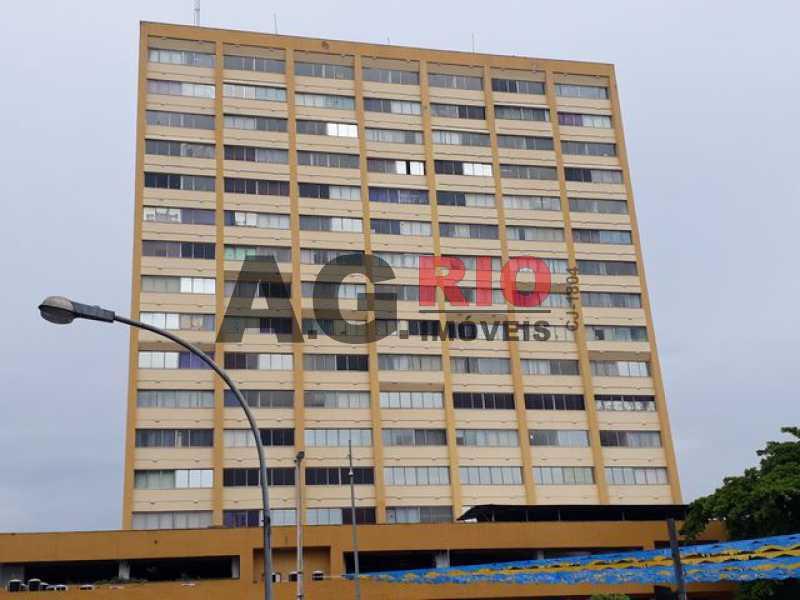 20200206_102651 - Sala Comercial À Venda - Rio de Janeiro - RJ - Taquara - TQSL00022 - 3