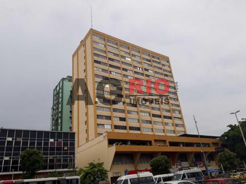 20200206_102751 - Sala Comercial À Venda - Rio de Janeiro - RJ - Taquara - TQSL00022 - 8