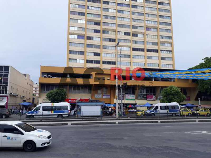 20200206_102713 - Sala Comercial À Venda - Rio de Janeiro - RJ - Taquara - TQSL00022 - 9