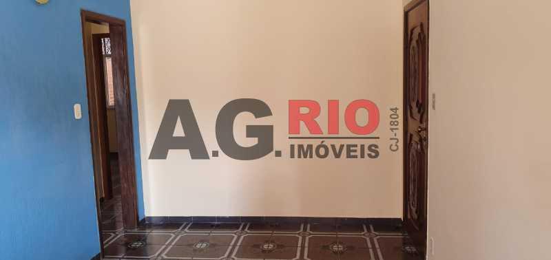 WhatsApp Image 2020-01-29 at 1 - Apartamento 2 quartos à venda Rio de Janeiro,RJ - R$ 245.000 - VVAP20593 - 5