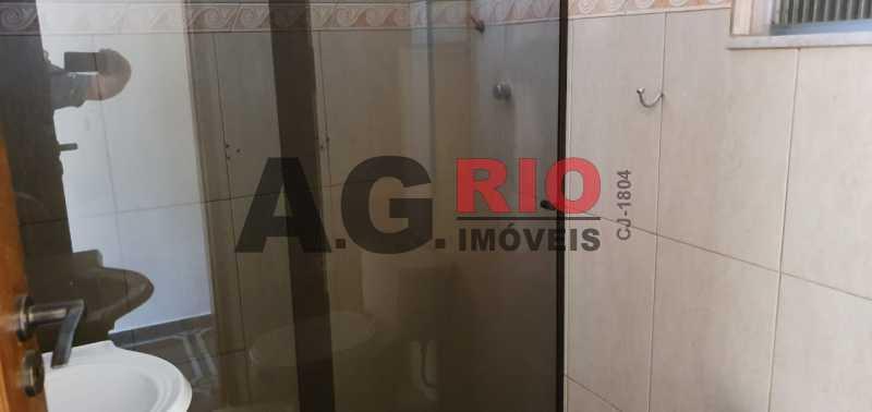 WhatsApp Image 2020-01-29 at 1 - Apartamento 2 quartos à venda Rio de Janeiro,RJ - R$ 245.000 - VVAP20593 - 6