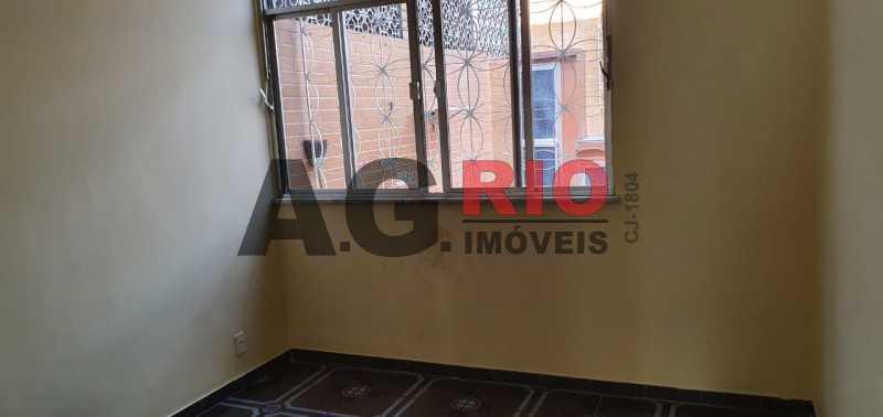 WhatsApp Image 2020-01-29 at 1 - Apartamento 2 quartos à venda Rio de Janeiro,RJ - R$ 245.000 - VVAP20593 - 8