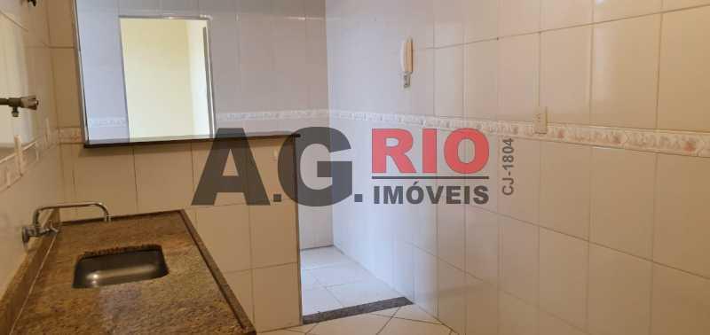 WhatsApp Image 2020-01-29 at 1 - Apartamento 2 quartos à venda Rio de Janeiro,RJ - R$ 245.000 - VVAP20593 - 9