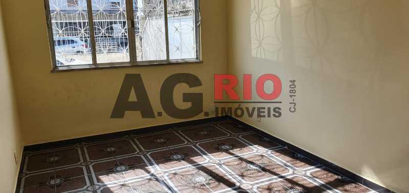 WhatsApp Image 2020-01-29 at 1 - Apartamento 2 quartos à venda Rio de Janeiro,RJ - R$ 245.000 - VVAP20593 - 4