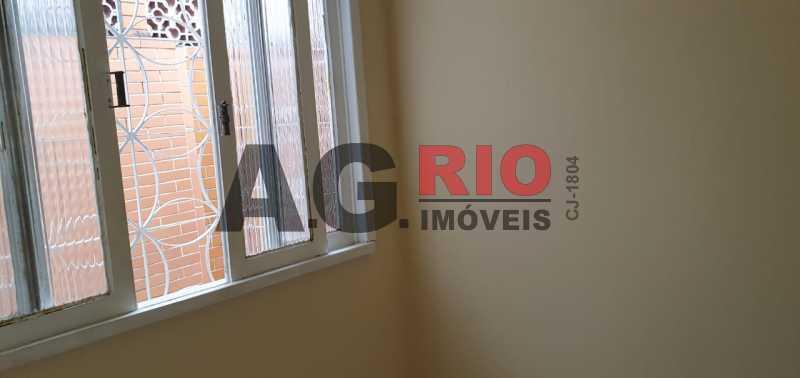 WhatsApp Image 2020-01-29 at 1 - Apartamento 2 quartos à venda Rio de Janeiro,RJ - R$ 245.000 - VVAP20593 - 10