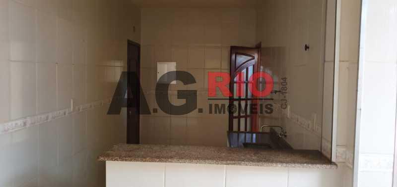 WhatsApp Image 2020-01-29 at 1 - Apartamento 2 quartos à venda Rio de Janeiro,RJ - R$ 245.000 - VVAP20593 - 12