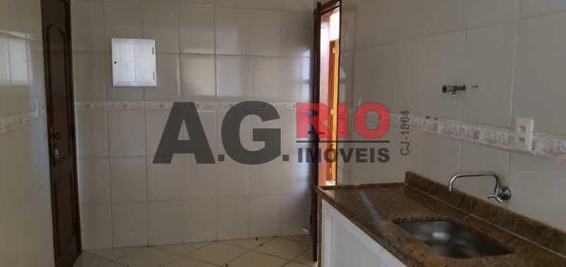 WhatsApp Image 2020-01-29 at 1 - Apartamento 2 quartos à venda Rio de Janeiro,RJ - R$ 245.000 - VVAP20593 - 15