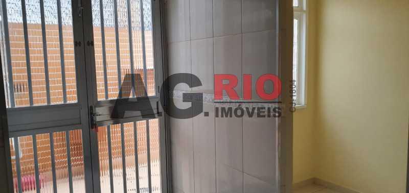 WhatsApp Image 2020-01-29 at 1 - Apartamento 2 quartos à venda Rio de Janeiro,RJ - R$ 245.000 - VVAP20593 - 14