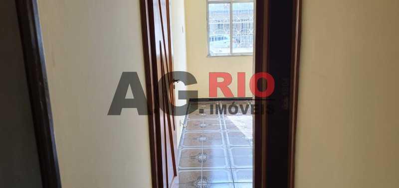 WhatsApp Image 2020-01-29 at 1 - Apartamento 2 quartos à venda Rio de Janeiro,RJ - R$ 245.000 - VVAP20593 - 13