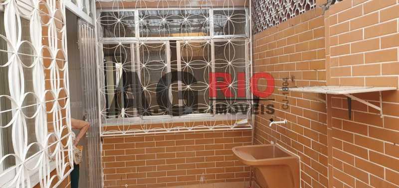 WhatsApp Image 2020-01-29 at 1 - Apartamento 2 quartos à venda Rio de Janeiro,RJ - R$ 245.000 - VVAP20593 - 17