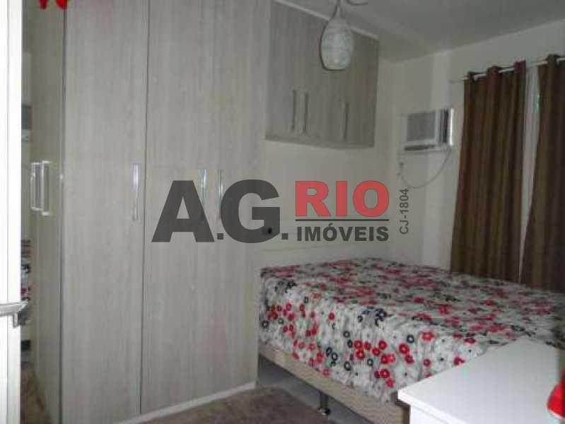 0b811c23abea98e6c9c20449dabb6b - Apartamento 2 quartos à venda Rio de Janeiro,RJ - R$ 270.000 - VVAP20595 - 5