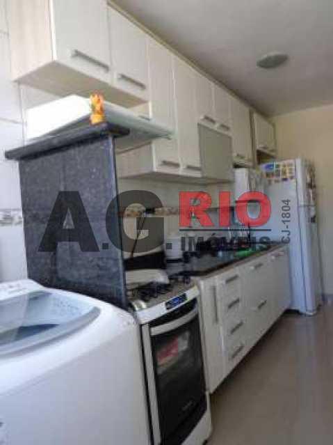 1d164c7919a35ef3b0379da701fc14 - Apartamento 2 quartos à venda Rio de Janeiro,RJ - R$ 270.000 - VVAP20595 - 6