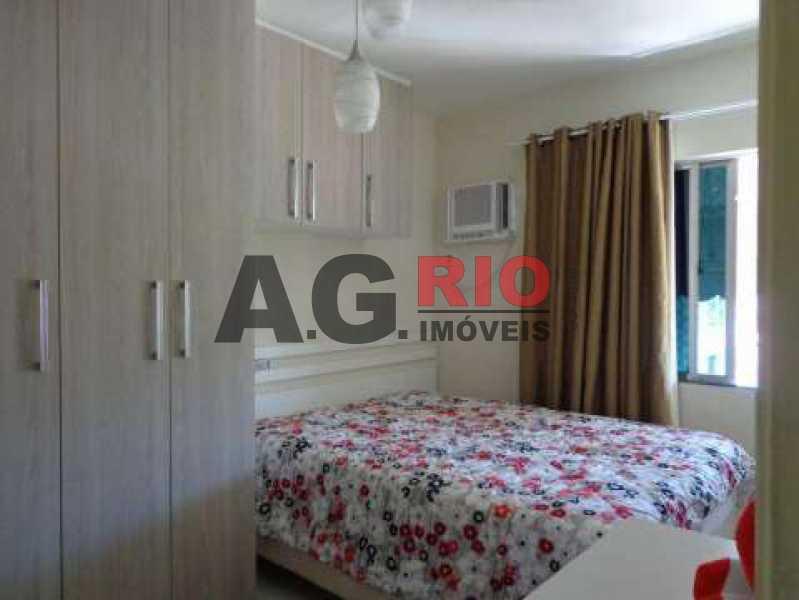 2d6b59c61aa6c8fa8c585049937da9 - Apartamento 2 quartos à venda Rio de Janeiro,RJ - R$ 270.000 - VVAP20595 - 7