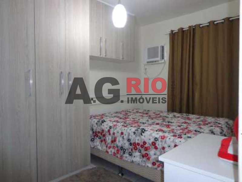 8b6ed10a6559a6c83990cc2f3b1cd4 - Apartamento 2 quartos à venda Rio de Janeiro,RJ - R$ 270.000 - VVAP20595 - 9