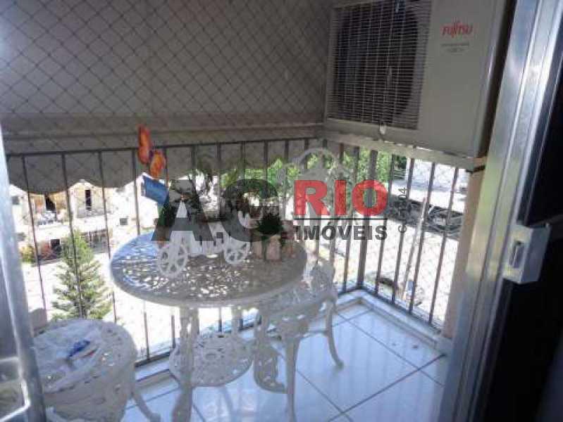 94b84783769eb8ab11866821be07e4 - Apartamento 2 quartos à venda Rio de Janeiro,RJ - R$ 270.000 - VVAP20595 - 11