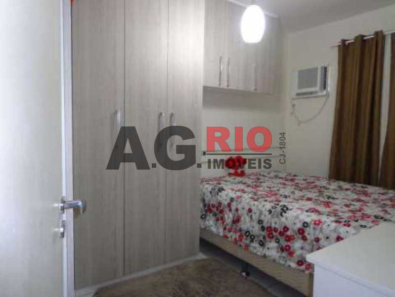 367b29e7c0bb42ed900e80fdeac9fd - Apartamento 2 quartos à venda Rio de Janeiro,RJ - R$ 270.000 - VVAP20595 - 12