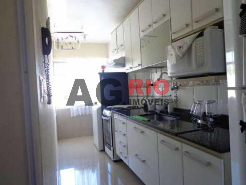 a4058837933503171500bcc130fb14 - Apartamento 2 quartos à venda Rio de Janeiro,RJ - R$ 270.000 - VVAP20595 - 13