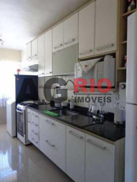 acc2a5fb4755aae5aa66f449f7ee06 - Apartamento 2 quartos à venda Rio de Janeiro,RJ - R$ 270.000 - VVAP20595 - 14