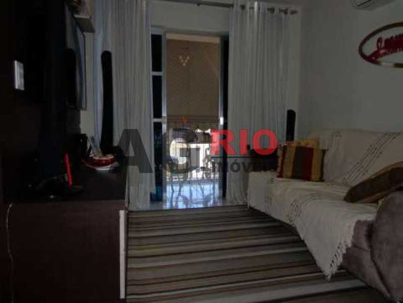 b91095fb7e047823cbaa603726033f - Apartamento 2 quartos à venda Rio de Janeiro,RJ - R$ 270.000 - VVAP20595 - 16