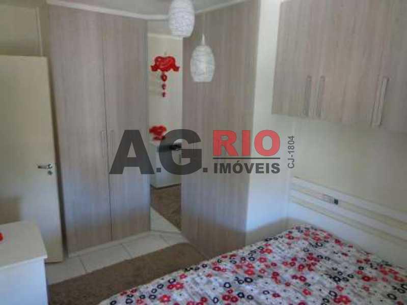 c3a2ff6d6ec0fcf883cdee5ae16e40 - Apartamento 2 quartos à venda Rio de Janeiro,RJ - R$ 270.000 - VVAP20595 - 17