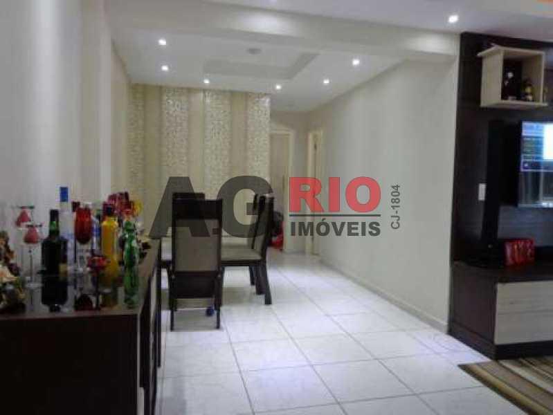 ce8d3a5bc679d5c71c1ada80002f65 - Apartamento 2 quartos à venda Rio de Janeiro,RJ - R$ 270.000 - VVAP20595 - 4